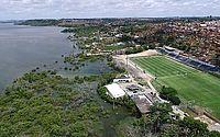 Resultado do estudo ambiental na Lagoa Mundaú e região será apresentado no dia 29