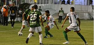 FAF define calendário da Copa Alagoas 2021 e faz convite a CRB e CSA