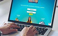 Equatorial lança premiação para consumidores com contas em dia; veja como participar
