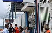 Escola Municipal Edécio Lopes