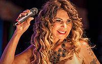 Elba Ramalho recebe diagnóstico positivo para a Covid-19