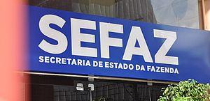 Provas do concurso da Sefaz-AL têm início neste sábado (23)