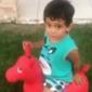 IML confirmou a casa da morte do menino Luan como sendo afogamento
