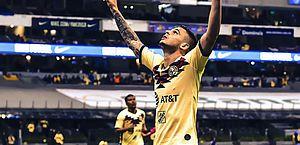 Covid-19: na Colômbia, treinos de futebol retornam no dia 8 de junho