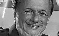 Engenheiro Marcial Guimarães Coelho morre vítima de Covid-19