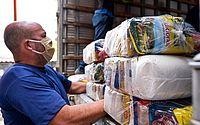 Seades orienta municípios sobre prestação de contas das cestas básicas recebidas durante a pandemia