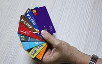 Sefaz possibilita pagamentos de tributos estaduais com cartão de crédito e débito