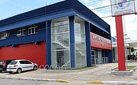 """MPE cria projeto """"Educação de Primeira"""" para fomentar a criação de creches e pré-escolas em Alagoas"""