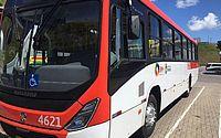 Assembleias atrasam saída de ônibus a partir desta terça-feira; veja cronograma por empresa