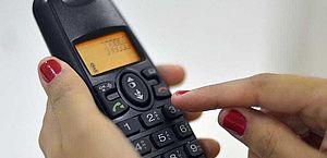 Consumidor pode pedir cancelamento de serviços sem ônus