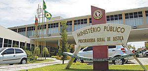 Concurso MP-CE: sai edital para promotor com ganhos de R$ 30 mil