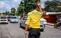 Vias serão modificadas para o Carnaval de Maceió; confira
