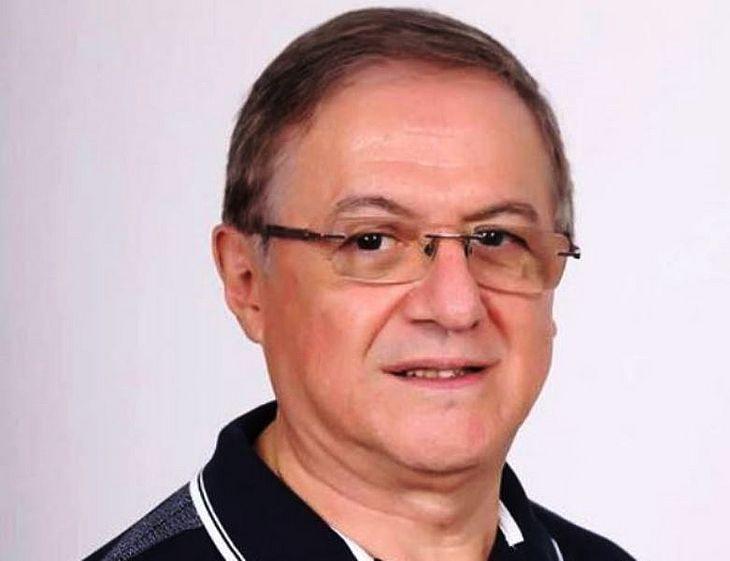 Vélez é indicado para ministro da Educação