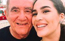 Renato e Lívia