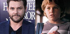 Jason James Richter interpretou o órfão Jesse no filme 'Free Willy'