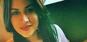 Mulher morre eletrocutada ao ligar máquina de lavar no Ceará