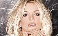 Britney Spears diz que se afastará da carreira após fim da tutela do pai