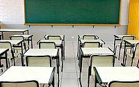 Após protocolar 'Manual Informativo', escolas particulares acreditam em retorno no mês de outubro