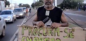 Comissão de Trabalho debate aumento do desemprego no Brasil