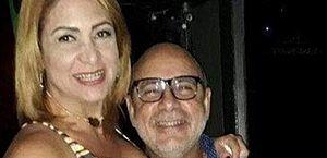 Justiça do RJ emite alvará de Fabrício Queiroz