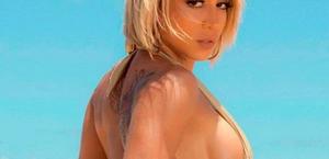 Bianca Domingues: quem é a mulher que estaria no quarto com MC Kevin