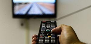 Assinantes de TV em AL vão receber mensagens de alerta da Defesa Civil
