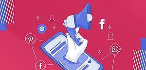 PSCOM seleciona coordenador de mídias digitais