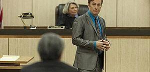 Ator de Breaking Bad passa mal em set e é hospitalizado