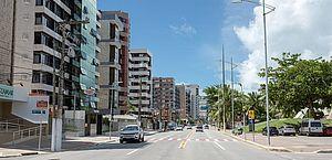 Hotelaria anuncia data de reabertura dos meios de hospedagem em Alagoas