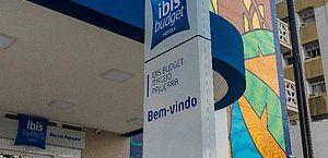 Hotel Ibis Budget chega a Alagoas inaugurando novo conceito em hotelaria