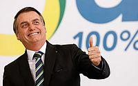 Bolsonaro vem a Alagoas para inauguração de conjunto habitacional nesta terça