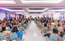 Sem divulgar data, Secretaria de Educação de Maceió terá seleção para 576 vagas