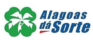 Veja os vencedores do Alagoas dá Sorte deste domingo, 15