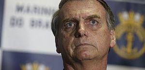 Presidente eleito é aprovado pela maioria dos brasileiros que participaram de pesquisa
