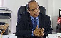 Delegado Carlos Alberto Reis