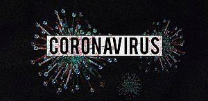 Justiça do Trabalho acata pedido do MPT e destina R$ 7 mi para combate ao coronavírus