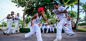 Projeto vai atender crianças que estudam em escolas municipais de Maceió
