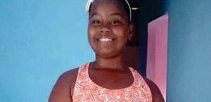 Criança de 10 anos sai para comprar pipoca e aparece morta 3 dias depois em Salvador