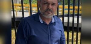 Gerson Alves Vieira, de 41 anos, aliciou mais de 100 vítimas e fazia ameaças de divulgação de imagens e vídeos íntimos