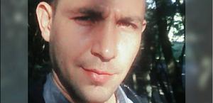 Professor morre carbonizado em incêndio na própria residência no Ceará