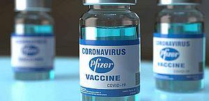 Pfizer pede nos EUA uso emergencial de vacina em adolescentes