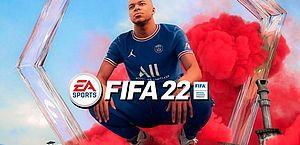 FIFA 22 tem acesso antecipado para esta quarta (22); veja como jogar