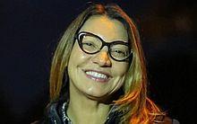 Rosângela Sila