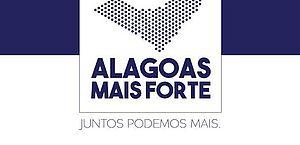 Alagoas Mais Forte: movimento arrecada fundos para reforçar estrutura hospitalar do estado
