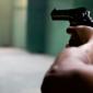 Suspeito de assaltar motorista de app morre após trocar tiros com PMs no Benedito Bentes