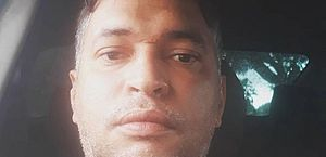 Delegada ouve familiares de motorista por aplicativo morto após agressões no Centro