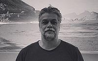 Justiça determina que Fabio Assunção receba R$ 1,5 milhão do ex-sogro