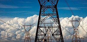 Polêmica, privatização da Eletrobras está na pauta do Plenário nesta quarta-feira