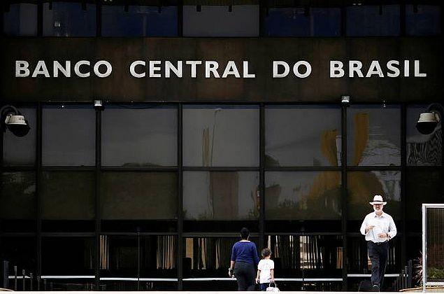 Roberto Campos Neto é confirmado como futuro presidente do Banco Central