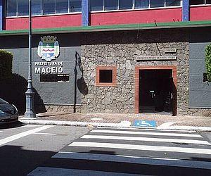 Prefeitura de Maceió prorroga decreto municipal até 12 de junho